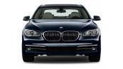 درب موتور بی ام و سری 7 سال های 2007 تا 2012 (اورجینال) - 41617204514