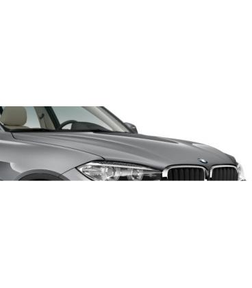 درب موتور بی ام و X6 سال های 2013 تا 2019 (اورجینال) - 41007381758