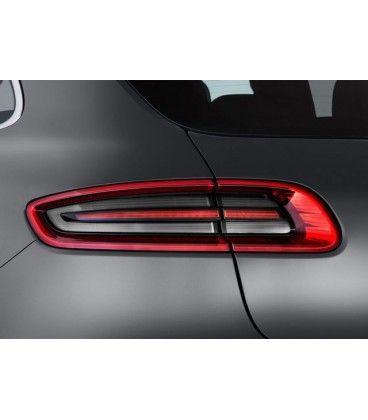 چراغ عقب سمت چپ بخش داخلی پورشه ماکان سال های 2014 تا 2017 (اورجینال) - 95B945093