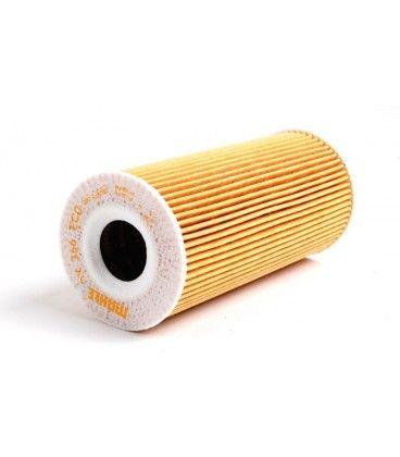 فیلتر روغن پورشه باکستر سال های 2012 تا 2016 (اورجینال) - 9A110722400