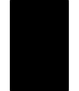 کمک فنر جلو سمت چپ تویوتا لکسوس RX350 سال های 2012 تا 2015 - 4852080300