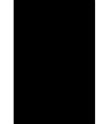کمک فنر جلو سمت چپ تویوتا لکسوس RX350 سال های 2012 تا 2015 (کایابای) - 4852080300