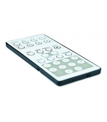 ریموت کنترل DVD بی ام و - 65122166599