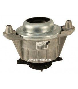 دسته موتور مرسدس بنز E250 سال های 2008 تا 2012 (اورجینال) - A2042404317