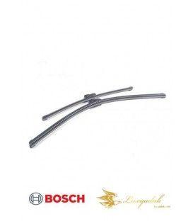 تیغه برف پاک کن (Bosch) بی ام و سری 5 سال های 2010 تا 2016 - 61612163749