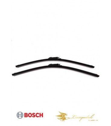 تیغه برف پاک کن (Bosch) بی ام و سری 5 سال های 2007 تا 2010 - 61610431438
