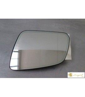 شیشه آینه مرسدس بنز C180 سال های 2010 تا 2013 (اورجینال) - A2128100121