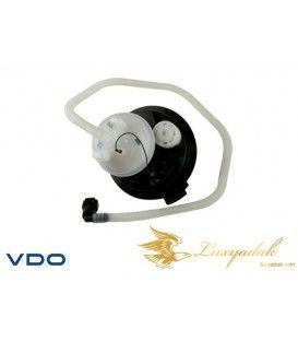 فیلتر بنزین پورشه کاین (VDO) سال های 2007 تا 2010 - 95562042100