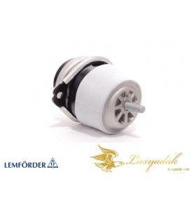 دسته موتور (Lemforder) پورشه کاین سال های 2007 تا 2010 - 95537504900