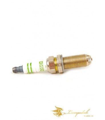 شمع موتور پورشه باکستر بوش سال های 2005 تا 2012 - 99917015190