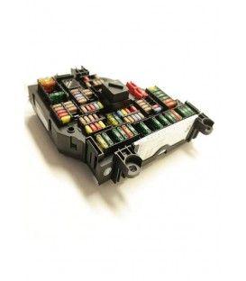 جعبه فیوز بی ام و سری هفت -61149151322