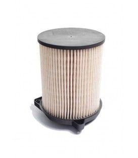 فیلتر هوای مازراتی گیبلی Gibli- 670004604