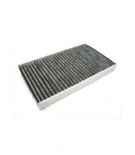 فیلتر کابین مازراتی گیبلی -670005021