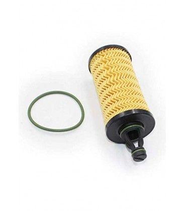 فیلتر روغن مازراتی گیبلی - 311401