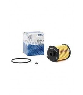 فیلتر روغن ولوو XC90