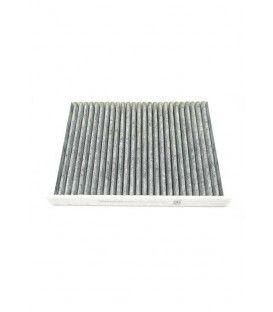 فیلتر کابین ولوو XC90 سالهای 2016 تا 2018- 31407748
