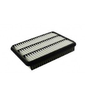 فیلتر هوای تویوتا پرادو -17801-30040