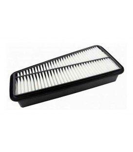 فیلتر هوای تویوتا پرادو - 31090-17801