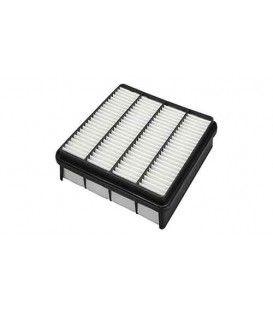 فیلتر هوای تویوتا لندکروز 2014 - 38030-17801