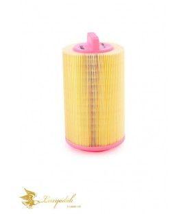 فیلتر هوای مرسدس بنز Cکلاس - A2710940204