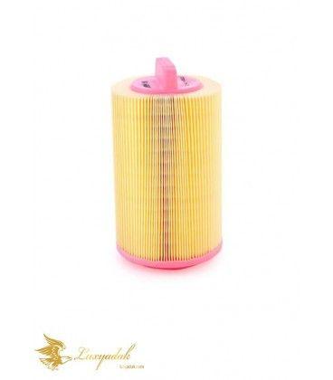 فیلتر هوای مرسدس بنز - A2710940204