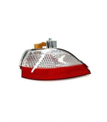 چراغ مه شکن عقب راست رنو کپچر - 265540003R