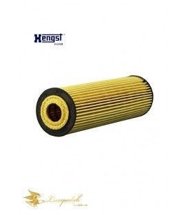 فیلتر روغن هنگست مرسدس بنز کلاس SLK سالهای 2010 تا 2012 - E38H D106