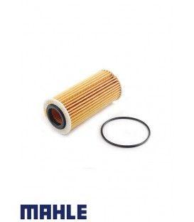 فیلتر روغن آئودی Q5 سالهای 2014 تا 2017 (ماهله) - 06L115562