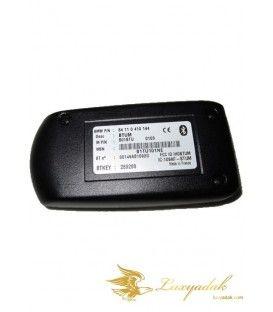 باتری تلفن بی ام و X3 سال های 2003 تا 2006 (اورجینال) - 84116927534