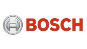 Bosch-بوش