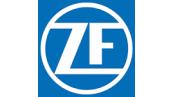 Zf- زد اف