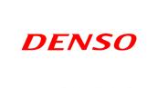 Denso-دنسو