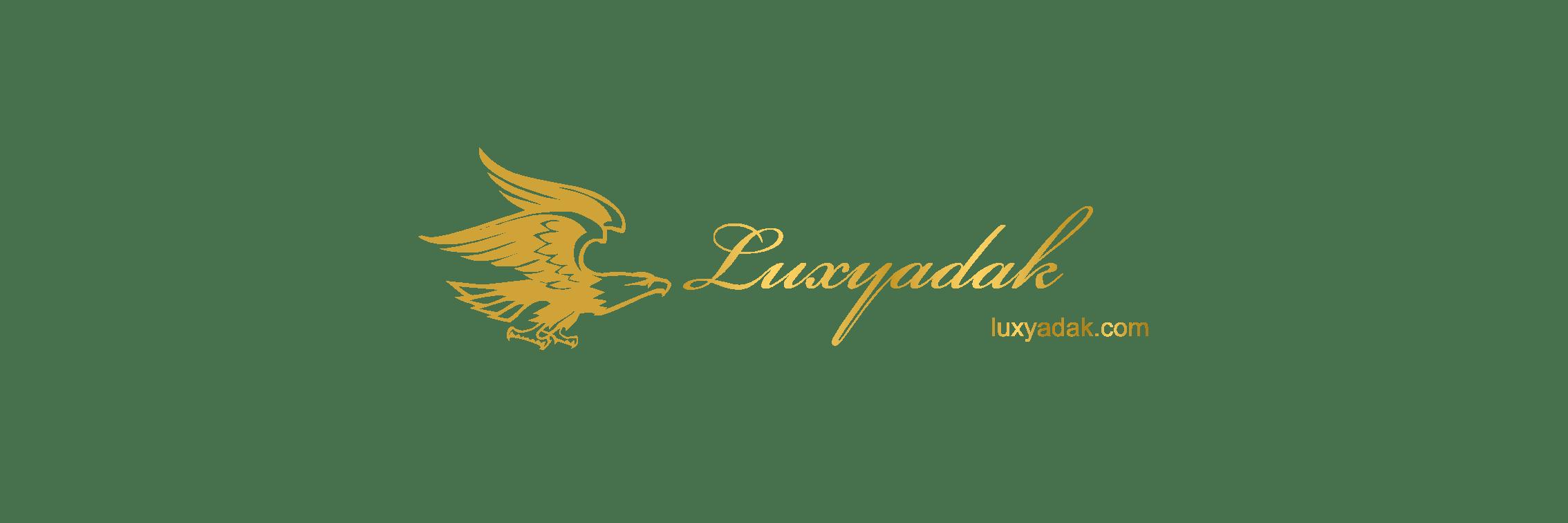 لوکس یدک