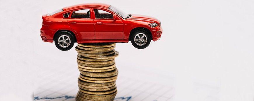 مقایسه قیمت خودرو در ایران و خارج